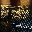 a601-2 - shibuya hypnagogia cd