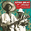 various - afro-beat airways 2lp