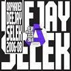 afx-orphaned deejay selek 2006-2008 lp