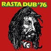 aggrovators rasta dub '76 radiation roots
