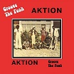 aktion groove the funk pmg
