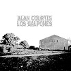 alan courtis-los galpones lp