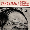 alan vega/alex chilton/ben vaughn candyman/lover of love munster