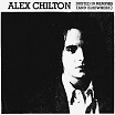 alex chilton dusted in memphis (and elsewhere) bangkok productions