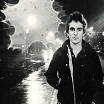 alex chilton-take me home & make me like it lp