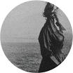 alexey volkov-ultraslave ep