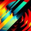 alex gopher-back to basics 12+cd