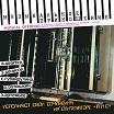 alfred schnittke/edison denisov/sofia gubaidulina/oleg buloshkin/edward artemiev-musical offering lp