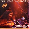 alice coltrane transfiguration warner brothers