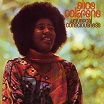 alice coltrane universal consciousness superior viaduct