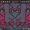 amara toure - 1973-1980 2lp