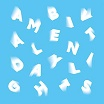ambivalent-daylights 12