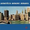 r. ducros/l. simoncini-america amore amaro lp