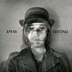 amiina-fantômas cd