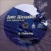 amir alexander-sonic subversion 12