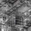 andy vaz-house warming remixes 12