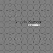 angela sawyer-croaks lp