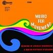 angelo baroncini & bruno battisti-music for movement lp
