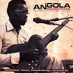 various-angola soundtrack 2lp