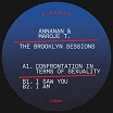 annanan & maroje t.-the brooklyn sessions 12