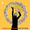 arrigo lora-totino - out of page lp