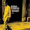 arthur verocai encore far out