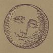 atlus-zopiclone 12