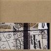 atsuhiro ito-live cd