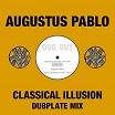 augustus pablo-sun dubplate mix 10
