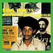augustus pablo-king tubbys meets rockers uptown cd