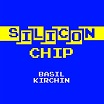 basil kirchin silicon chip trunk