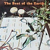 beat of the earth-s/t cd