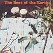 beat of the earth this record is an artistic statement radich