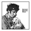 bert jansch-birthday blues lp