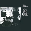 bert jansch jack orion superior viaduct