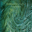 bethany curve - mee-eaux cd