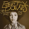 betty davis the columbia years 1968-1969 light in the attic