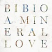 bibio-a mineral love 2lp
