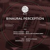 various-binaural perception 12