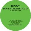 binny-devil's orchestra 12