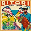 bitori-legend of funana: the forbidden music of the cape verde islands cd