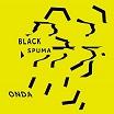black spuma-onda 12