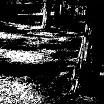 blazej malinowski-profundity 12