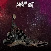 blown out-new cruiser lp