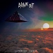 blown out-superior venus lp