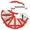 bocksrucker-tarot 12