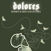 bohren & der club of gore-dolores 2lp