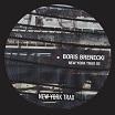 boris brenecki-nyt02 12