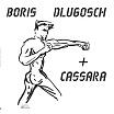 boris dlugosch & cassara-traveller ep