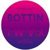 bottin-yaml 12